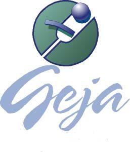 geja-logo